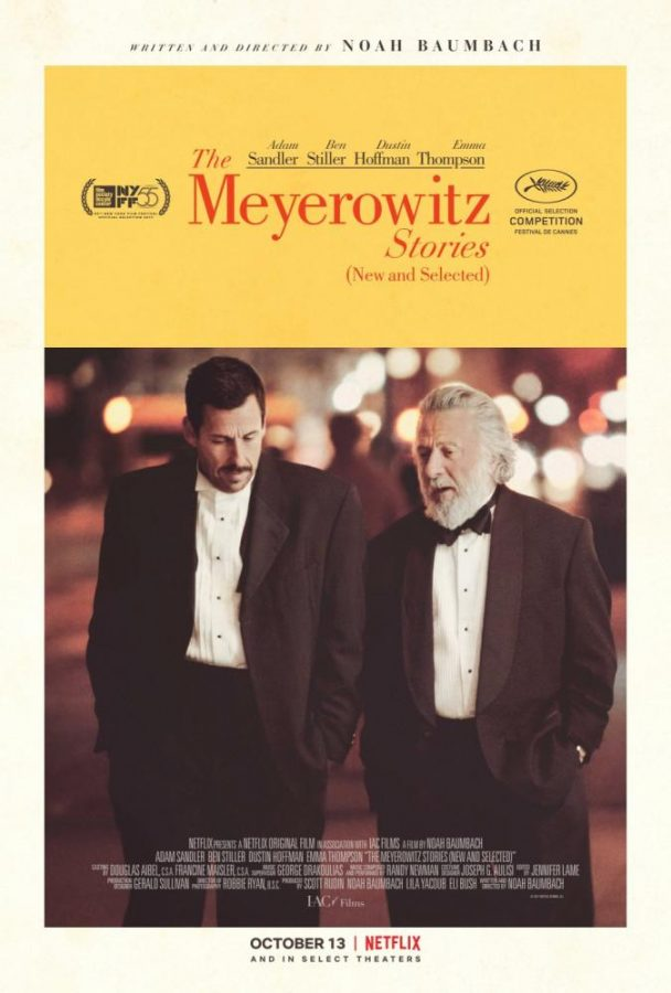 Official+movie+poster+for%2C+%22The+Meyerowitz+Stories+%28New+and+Selected%29%22%2C+produced+by+Gilded+Halfwing%2C+IAC+Films%2C+and+distributed+by+Netflix.%0A